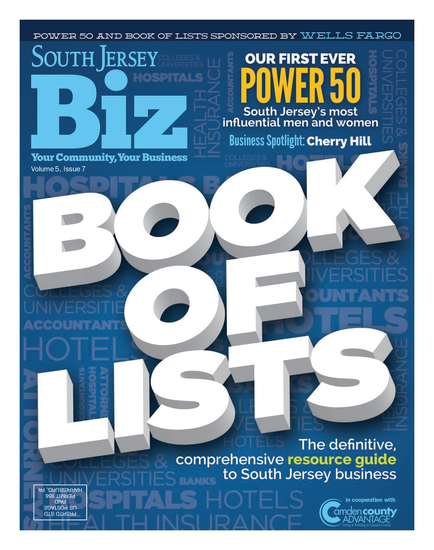 bookoflists_SJM_July2015