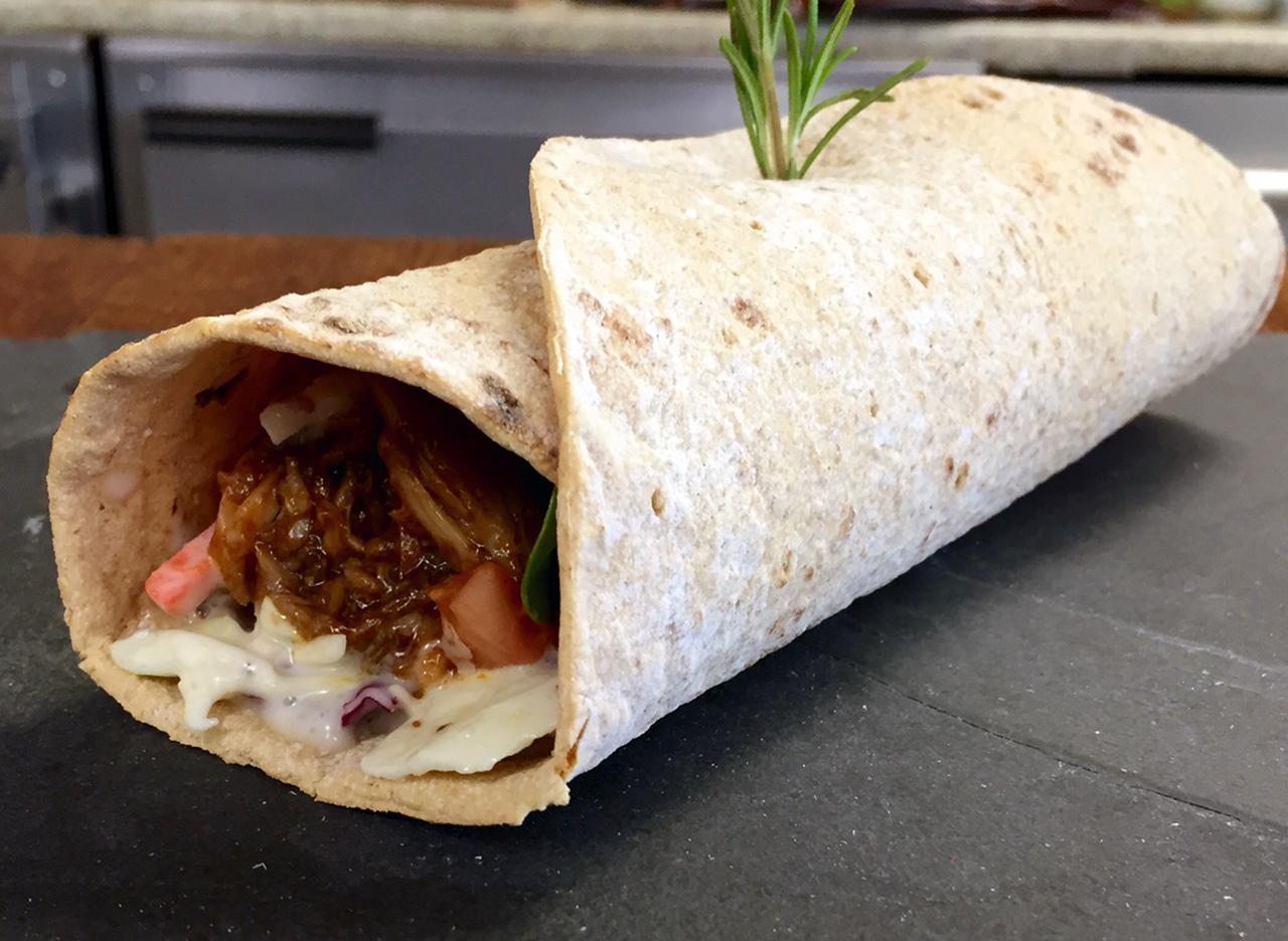 How To Make Bubba S Deboned Ribs Two Ways Rastelli Foods